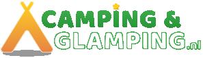 Camping en Glamping logo
