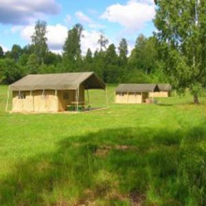 Storängens Camping