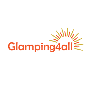glamping4all