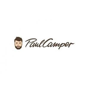 paul camper