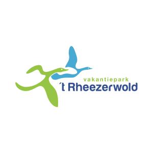 Vakantiepark t Rheezerwold